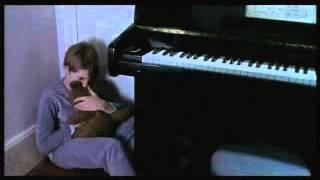 My Son / Mon fils à moi (2007) - Trailer