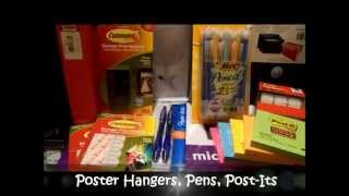 BookRenter - School Supplies Shopping Thumbnail