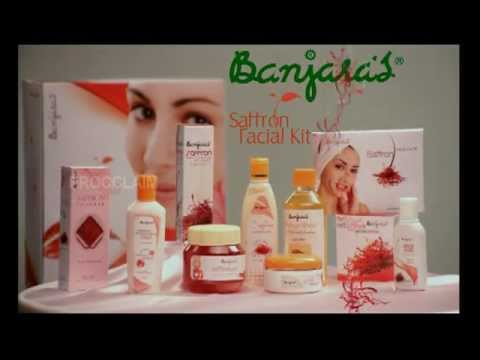 Banjaras products available in bangalore dating 8