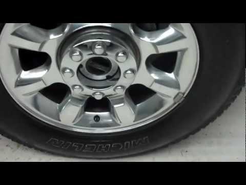 J5472 2012 Ford F-250 Super Duty CREW-SHORT-LARIAT-6.7L DIESEL-FX4-4WD www.LENZAUTO.com $48,997