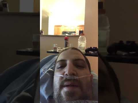 Kevin Racks Roster Sarcoma Awareness Advocate chooses to die peacefully via medical aid in dying