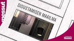 Rakennus & Talotekniikka 2012, TV-mainos