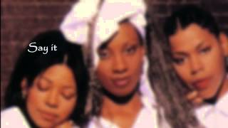 Brownstone - If You Love Me