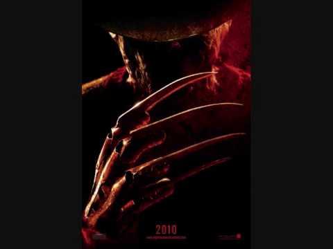 Überdruck - Here's Freddy (Überdruck Mix)