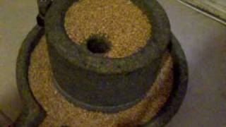 Download lagu mill stone  rotary quern