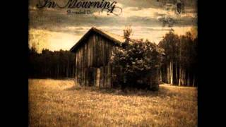 In Mourning-The Black Lodge