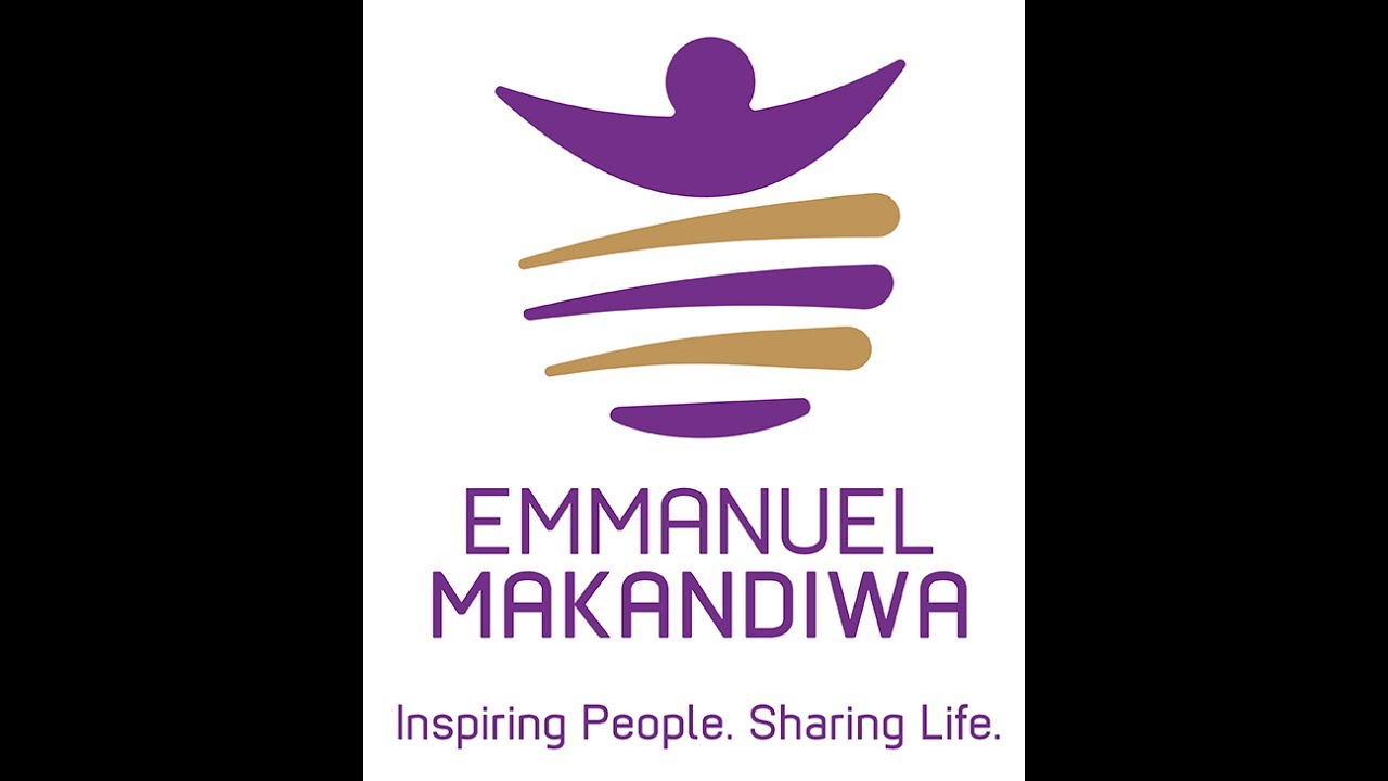 EMMANUEL MAKANDIWA: MARK AND AVOID- EPISODE 1