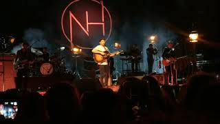 Video On My Own (+ chat) -- Niall Horan, Flicker Sessions, Dublin (8/29/2017) download MP3, 3GP, MP4, WEBM, AVI, FLV Juli 2018