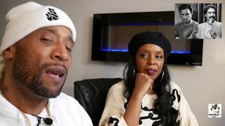 Lord Jamar & Rah Digga keep it a buck about Quincy Jones, Marlon Brando, & Richard Pryor.