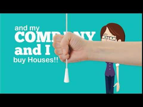 We Buy Houses Cerritos CA | Call 310-691-3119 | Sell House Fast Cerritos California