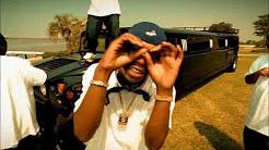 B.G. Feat Big Tymers & Hot Boyz - Bling Bling (1999) (HD)
