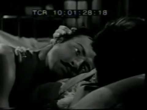 Viva Zapata (1952) trailer Marlon Brando