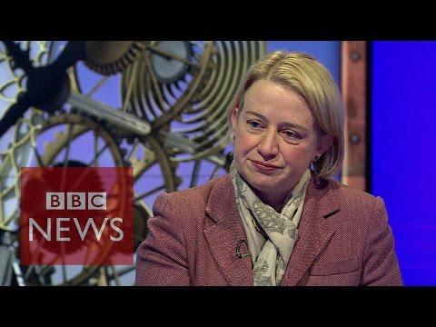 'Not a crime' belonging to Islamic State, al-Qaida or IRA says Natalie Bennett
