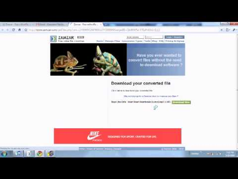 Convert youtube videos to mp3s using zamzar youtube convert youtube videos to mp3s using zamzar ccuart Images