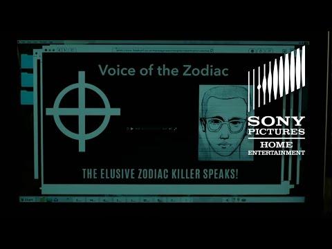 Awakening the Zodiac - Yankee Doodle streaming vf