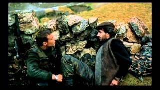 Эвклид Кюрдзидис видео нарезка из фильма
