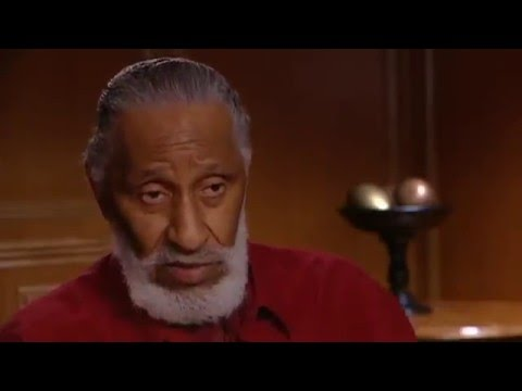 Sonny Rollins on Jazz and Drugs