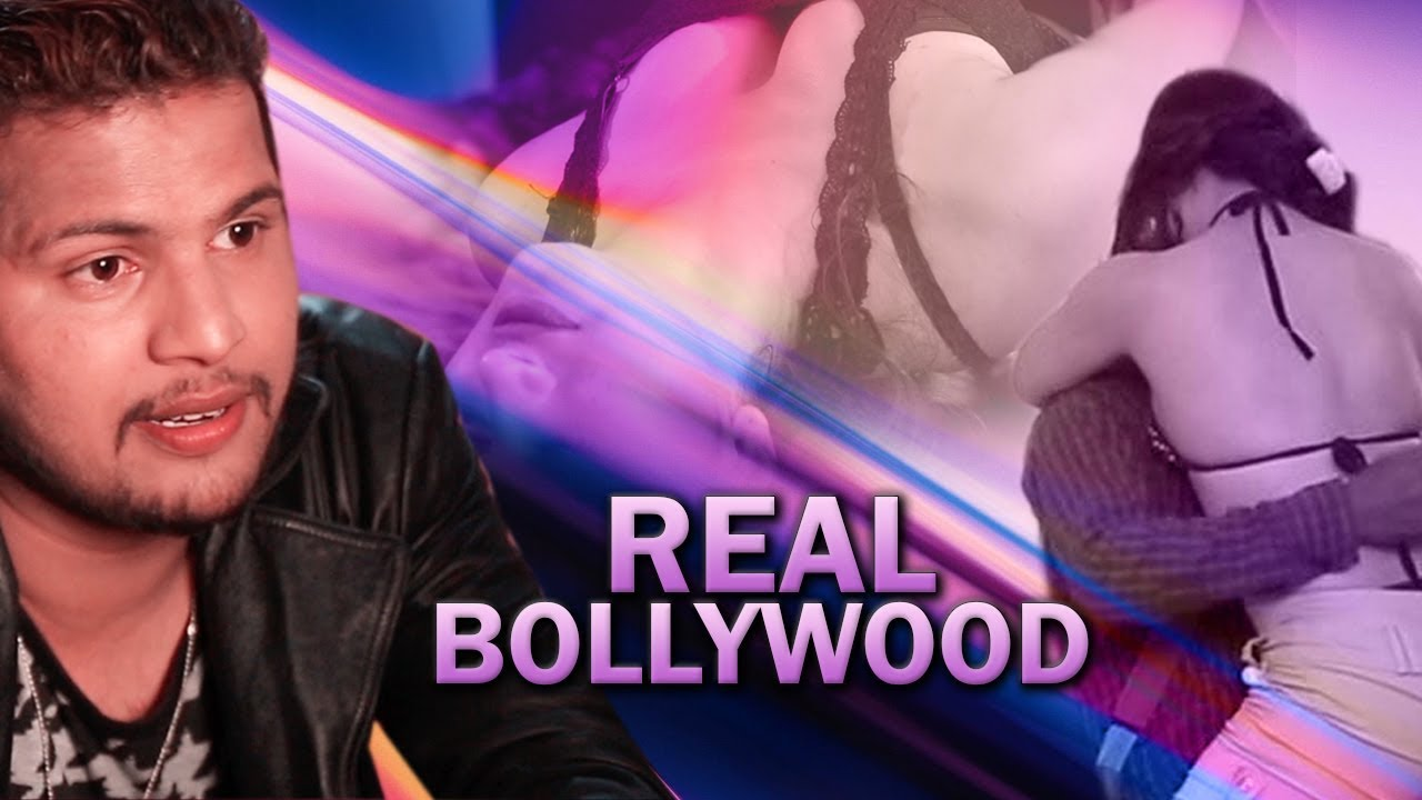 REAL BOLLYWOOD | Latest Superhit Hindi Movie