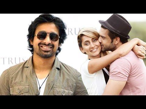 Rannvijay Singh Spoke About Karan Kundra's Girlfriend Anusha Dandekar