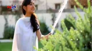 Khushi Aik Roag Full Title Song ARY Digital Drama HD BluRay DTS OST