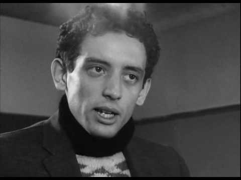Тени (Shadows 1959) Кассаветис