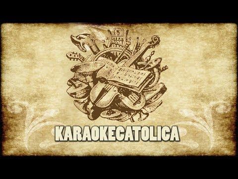 Karaoke Vuelva A Casa