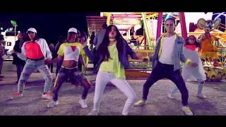 GUAYA - NARACÉ / Escuela de danza