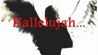 "Jeff Buckley - Hallelujah ""Traduzione Italiana"""