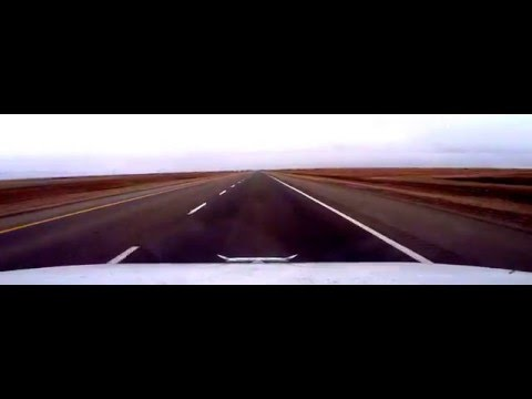 Saskatchewan/Alberta border-Calgary,AB