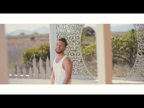 Fatih Abanoz - Pul Koleksiyonu (Teaser)