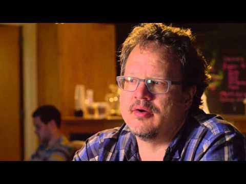St. John's College 1990 Alumnus | Jason Spainhower, Program Manager for Microsoft