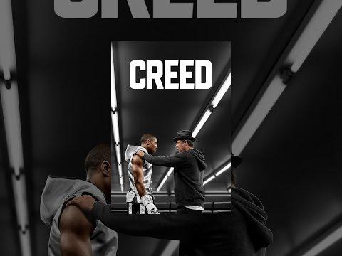 Creed letöltés