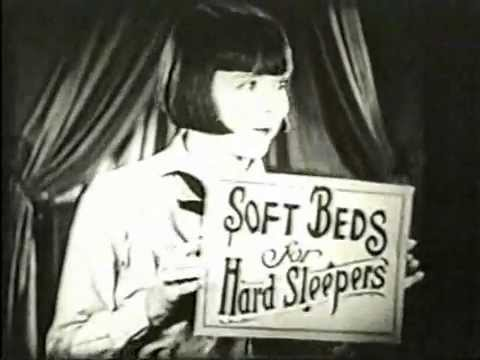"""Colleen Moore-""""Ups And Downs"""""""