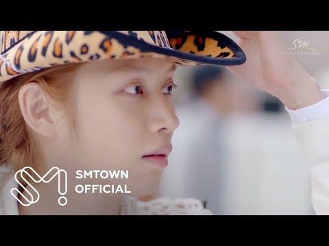 김희철 KIM HEECHUL & 김정모 KIM JUNGMO '하고 싶어 (I Wish) (KARAOKE Ver.)' MV