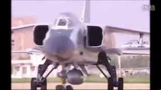 Aviões de Guerra - Caças Bombardeiros