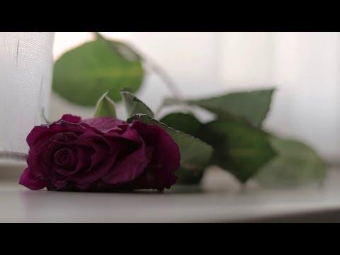 ღ Сказка с грустным концом... - Карен Саркисян.   Karen Sargsyan - A Tale With A Sad End...