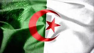 MONCEF OUR GHETTO  ALGERIA WALL  SUCCES WORLD