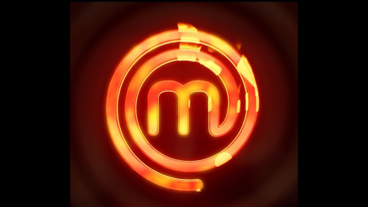 masterchef - photo #5