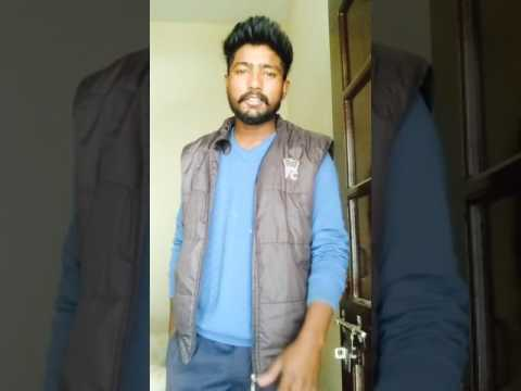 Bhoma wala jatt