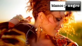 Repeat youtube video Elena - Disco Romancing (Official Video)