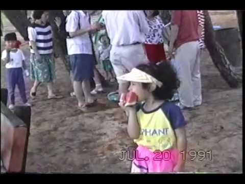 yecheon 1991