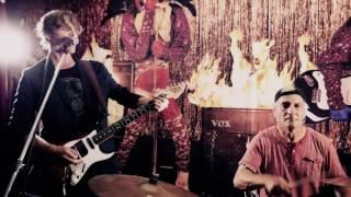 Josh - Make Ya Crazy (official video)