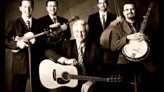 Del McCoury Band - 1952 Vincent Black Lightning