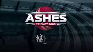 How To Install Ashes Cricket 2009 Game For PC