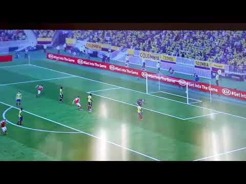 Meine WM 2018 in Russland #2. Alle Tore der KO Phase.😁😁😁😁