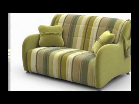 Купить диван аккордеон для ежедневного сна, удобная раскладка. Интернет магазин мягкой мебели фабрики константа. ✓ быстрая доставка ☎ 0 (800).