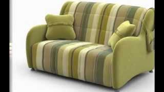 видео Где купить диван и мягкую мебель