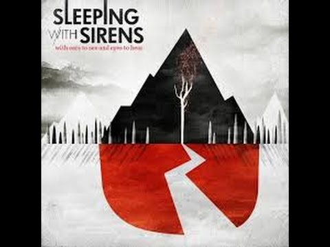 The Left Side of Everywhere - Sleeping With Sirens