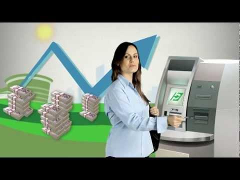 Comercial Banco Popular Ref. Cajeros