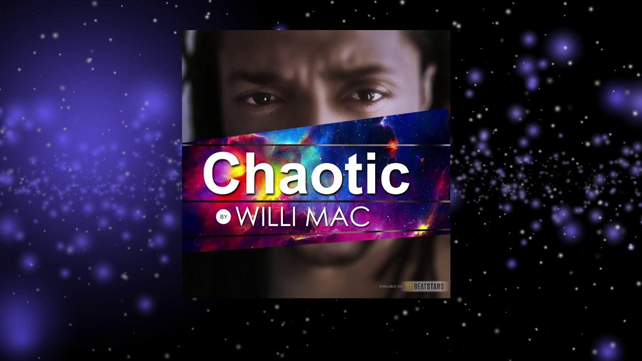 Willi Mac - Chaotic